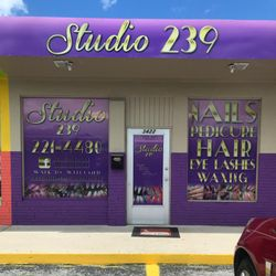 Studio239, Cleveland Ave, 3422, Fort Myers, 33901