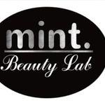 mint. Beauty Lab