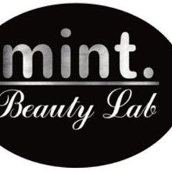 mint. Beauty Lab, 2627 W. Colorado Ave, Colorado Springs, 80904