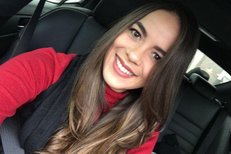 Natalia Salón
