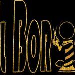 El Bori