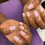 V Nails and Spa - inspiration