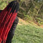 Hair By Blaac