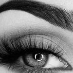 EyeCandy Body Spa & Boutique