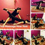 Home&Hotel Thai Massage By Health Land