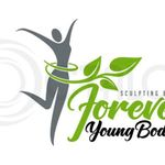 Forever Young Body Sculpting