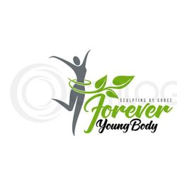 Forever Young Body Sculpting, 18730 Stone Oak Parkway, Suite 106, San Antonio, 78258