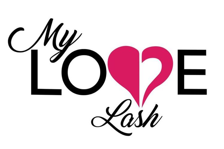 My LoveLash LLC