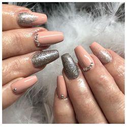 Yuli Nails, 1485 w 46 st, Hialeah, 33012
