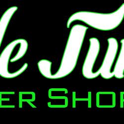 Fade Junkys Barbershop, 6752 Memorial Highway, Tampa, 33615