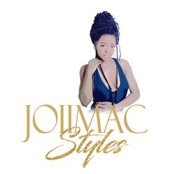 JoiiMacStyles LLC, 2150 S. Canalport, Call for code proceed to 3rd floor, proceed down the hall, you'll see a black door with a diamond, Chicago, 60608