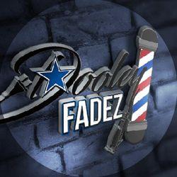 DooleyFadez, Airline Hwy, 5035, Suite 101, Baton Rouge, 70805