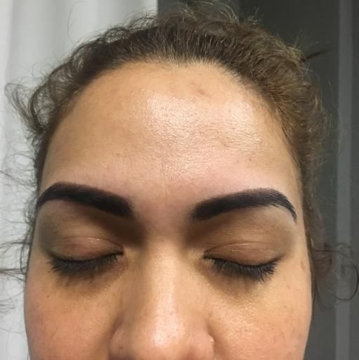 Hair Salon, Beauty Salon, Wedding Makeup Artist, Hair Removal, Eyebrows & Lashes, Makeup Artist - The Glam Salon @ The Blue Lion Cypress