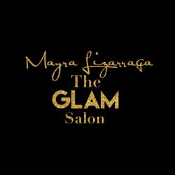 The Glam Salon, 16151 Cairnway Drive, 107-D, Houston, 77084