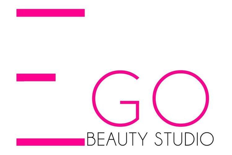 Ego Beauty Studio