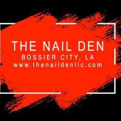The Nail Den, 2710 Douglas Dr Unit E, Unit E, Bossier City, 71111