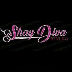 Shay Diva Styles, 2275 Murfreesboro pike #105, Nashville, 37217