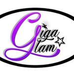 Giga Glam