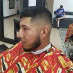 Empire Barber's