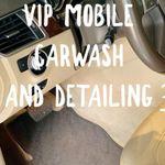 VIP Mobile Services LLC