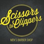 THE MENSCH BARBER (Scissors to Clippers)