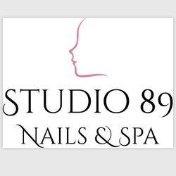 Studio 89 Spa, 213 spring street, Newton, 07860