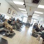 FineLinez Barbershop