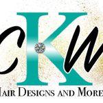 cKw Hair Designs