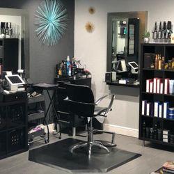 KevynR Salon, 3403 S MacDill Ave, Tampa, 33629