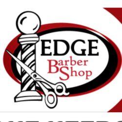 Edge Barbershop, 2022 Rte 284, Slate Hill, 10973
