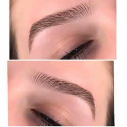Eyebrow Shapes, 40033 10 street west, Suite C, Palmdale, 93551