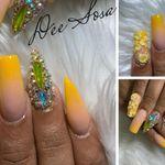Sosa's Nails
