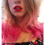 LA Gallery Hair & Make-Up Studio - inspiration