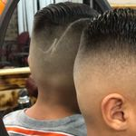 exclusive Barbershop Jonathan Cardona