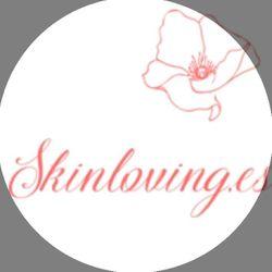 Skinloving.esthetics, NW Sheridan Rd, 2501, Lawton, 73505