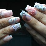 Excellence Nails by Iliana