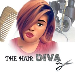 The Diva Suites, 4614 St. Barnabas Rd., Call upon Arrival, Temple Hills, 20748
