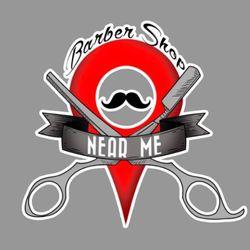 Barbershop Near Me, N Harlem Ave, 811, Oak Park, 60302