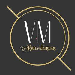 Vm Hair Extensions, 2644 N Oranges Blossoms, Kissimmee, 34744