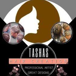Tasha's Hair Creations, 12345 n 112 dr, Avondale, 85323