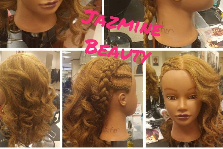 JCPenney Salon, Aurora, CO - pricing, reviews, book ...