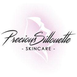 Precious Sillouette Skincare, 8256 S Throop, Garden Unit, Chicago, 60620