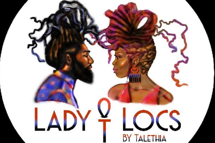 Lash Babe LadyT