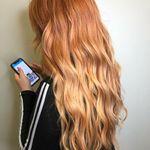 CryBaby Hair - inspiration