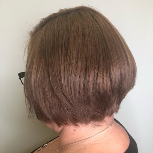 Hair Salon, Beauty Salon - CryBaby Hair