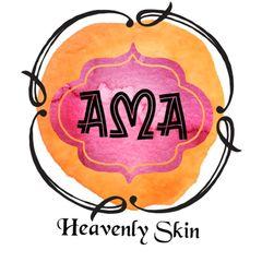 Ama Heavenly Skin