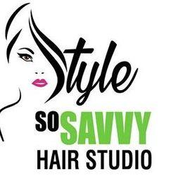 Simone @ Style So Savvy Hair Studio, 9401 W Colonial Dr, #604 (Inside West Oaks Mall), Ocoee, 34761