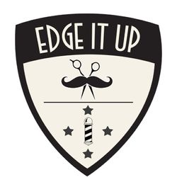 Esai @ Edge it up, 1257 S Missouri Ave, Clearwater, 33756