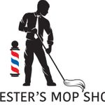 Chesters MopShop