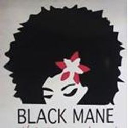 Black Mane Hair Solutions, 4815 E Busch Blvd, Suite 203, Tampa, 33617